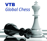 VTB Global Chess