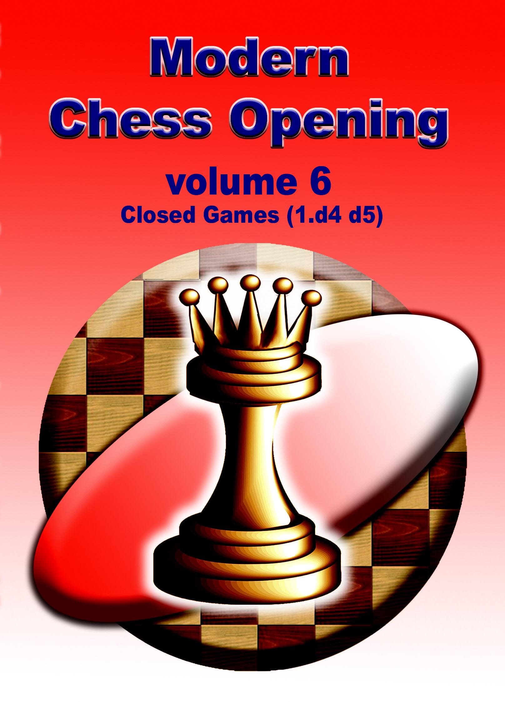 chess king convekta