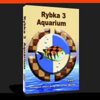 Rybka 3 Aquarium Download Version
