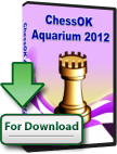 Buy ChessOK Aquarium 2012