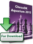 Buy ChessOK Aquarium 2015