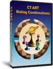 Buy CT-ART. Mating Combinations