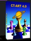 Convekta CT Art 4.0