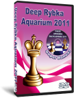 rybka 4 download