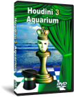 Houdini 3 Aquarium in our web shop
