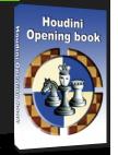 Houdini Opening Book (DVD)