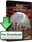 Buy Attack on the King I