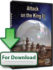 Buy Attack on the King II