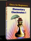 Convekta Elementary Checkmates I