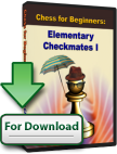 Buy Checkmates I