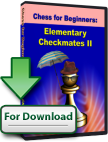 Buy Checkmates II