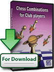 Buy Combinations for Club players