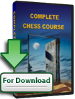 Buy Complete Chess Course
