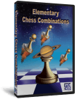 Convekta Elementary Chess Combinations