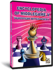 Buy Encyclopedia of Middlegame V