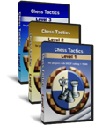 Buy Total Chess Tactics