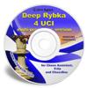 Buy Deep Rybka 4 UCI