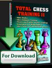 Convekta Total Chess Training II