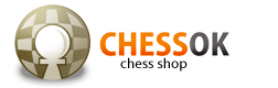 ChessOK.com: Chess shop from the developers of Rybka 3 Aquarium