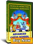 Buy Advanced Chess School