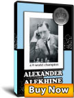 Buy Alexander Alekhine - 4th World Champion