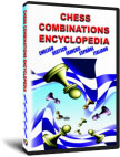 Buy Chess Combinations Encyclopedia