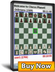 Buy Chess Internet for Java