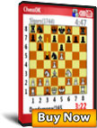 Buy Chess Internet for Windows Smartphone