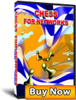 Buy Chess for Networks