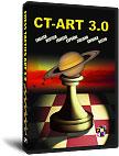 Buy CT-Art 3.0