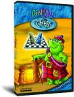 buy Dinosaur Chess