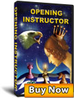 Buy Opening instructor