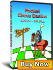 Buy Pocket Chess Basics