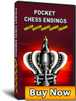 Buy Pocket Chess Endings