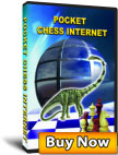 Buy Pocket Chess Internet