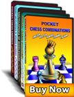 Buy Pocket Chess Set