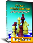 Buy Pocket Chess Strategy