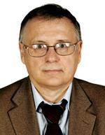 Jury RAZUVAEV