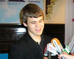 Carlsen1