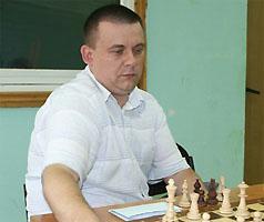 Rublevsky