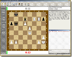 Learn to play chess free software