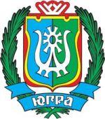 poikovsky