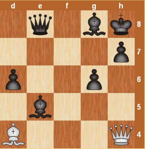 Computer free solution game only chess simulator chess allows some