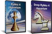 Houdini 4 aquarium downloadable