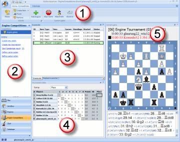 chessok54a