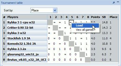 chessok54f