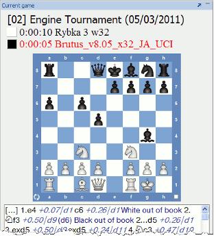 chessok54g