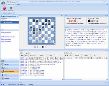 chessok57a