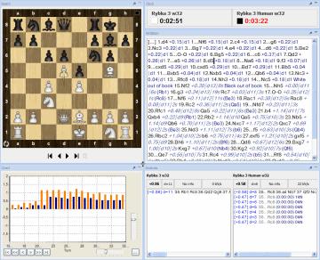 chessok57i