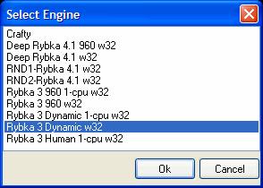 chessok57w